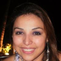 Adriana Velandia - adriana